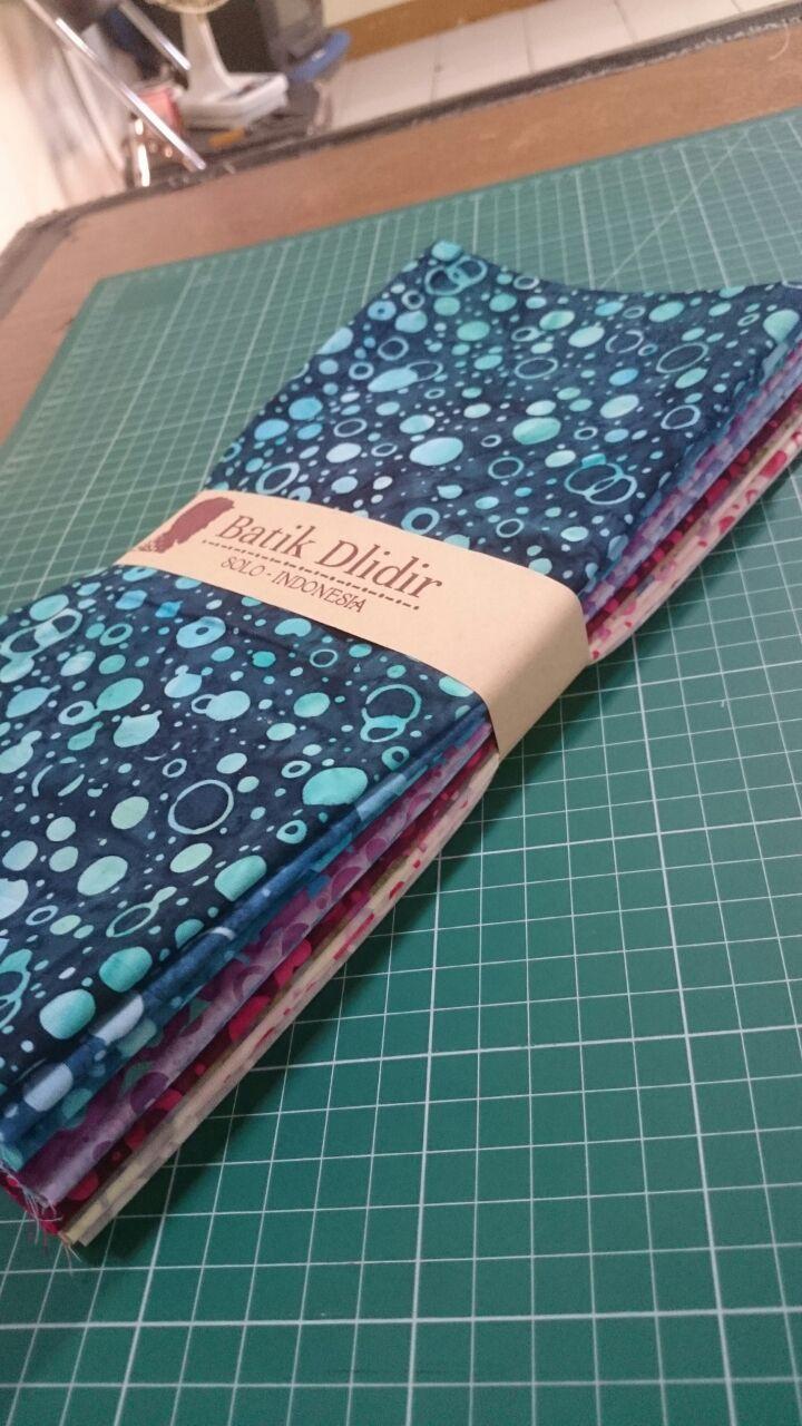 Batik fabric wholesale WITH ORIGINAL STAMP TECHNIQUE
