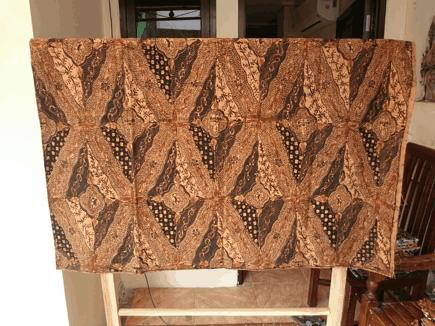 Batik sarong Hong Kong low price special to you