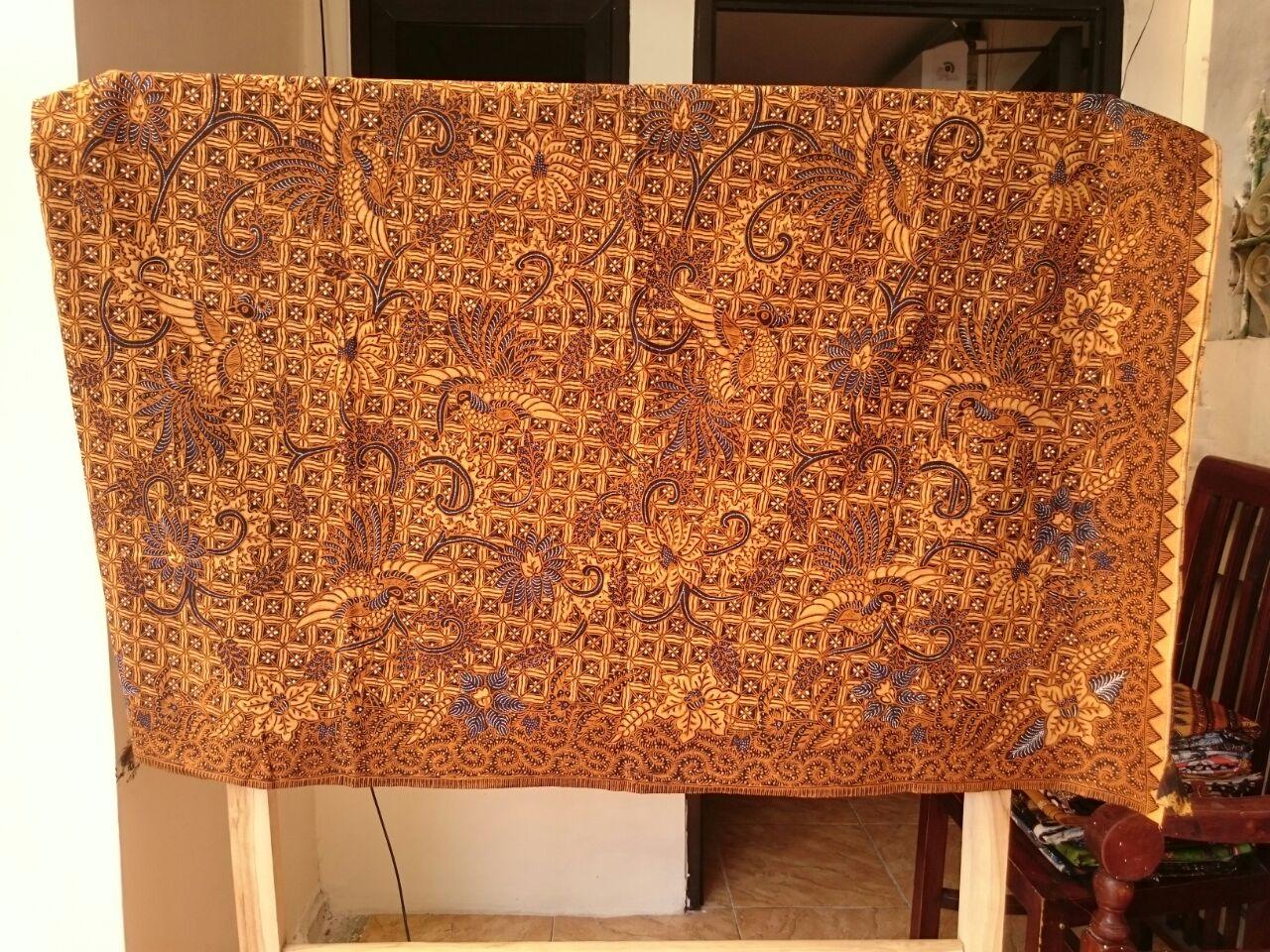 Batik sarong Portland US special low price