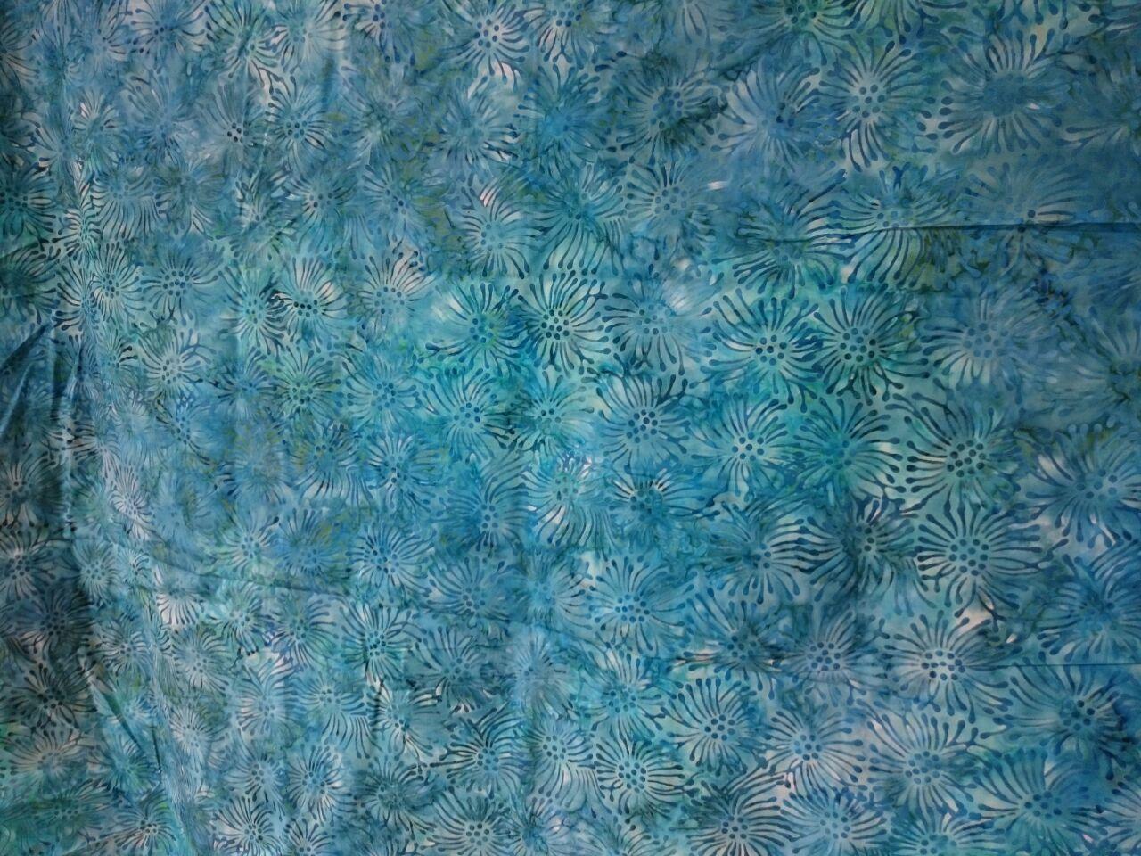 Batik sarong San Diego, California the best handmade