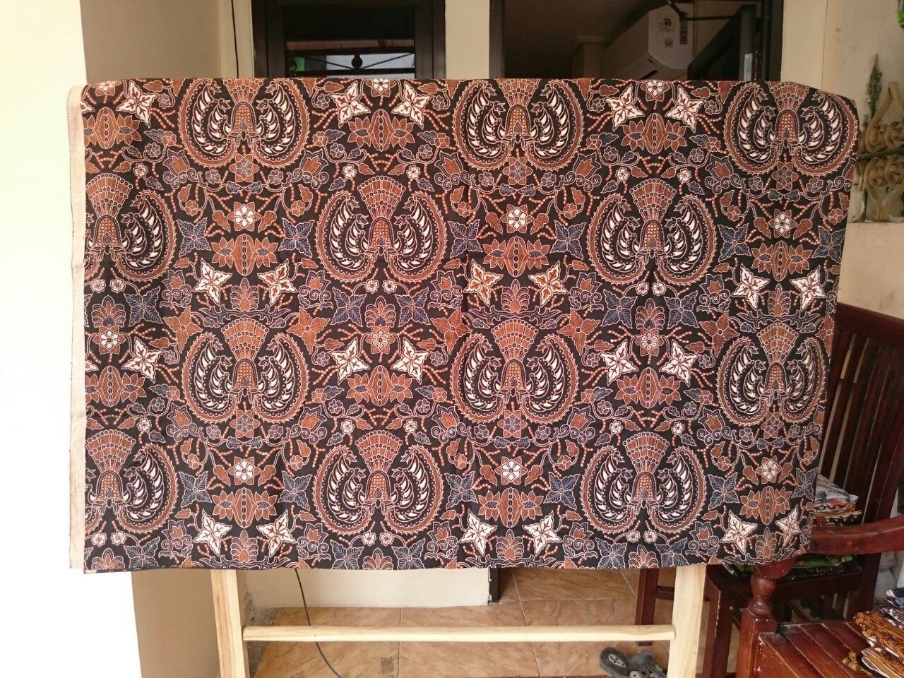 Batik sarong singapore with 100 % cotton