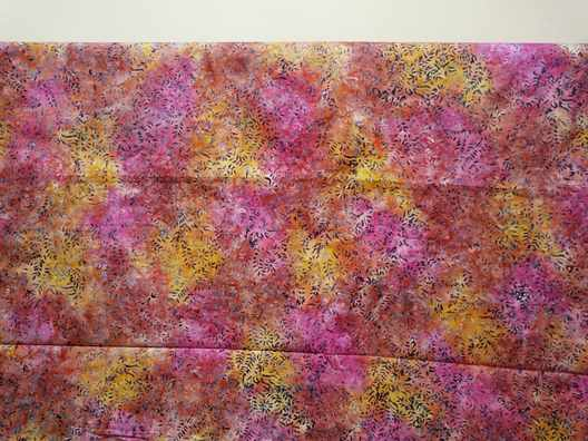 Batik fabric online at Batikdlidir starting US$ 2.50 per metre