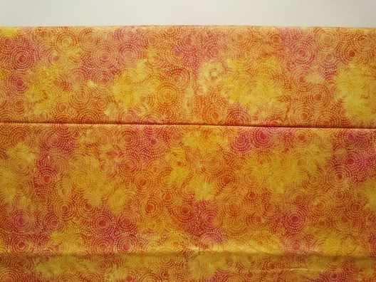 Batik quilt fabric online from solo, Indonesia