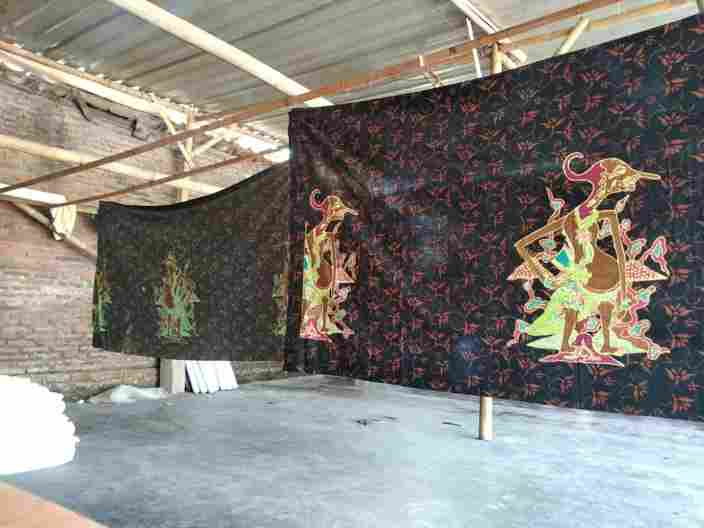 Batik Bali Wholesale at Batikdlidir With original canting ( Tulis )