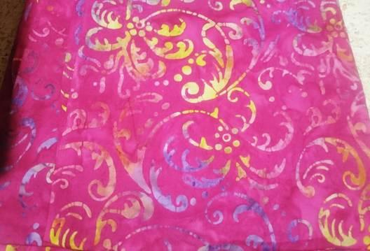 Batik Bali Wholesale at Batikdlidir for Tie Dye
