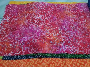 Batik Bali Wholesale with original handmade