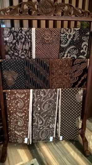 Batik Fabric Sale suitable with the order and motif from your request