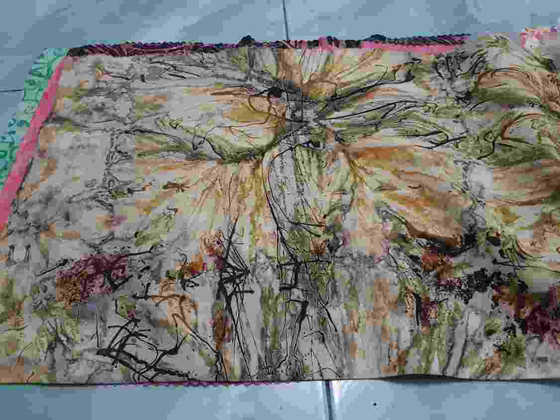 Cheap Batik Bali Wholesale at Batikdlidir