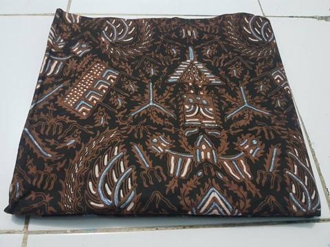 Batik fabric wholesale Dhaka Bangladesh