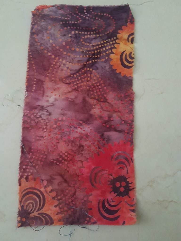Batik fabric wholesale Johannesburg South Africa