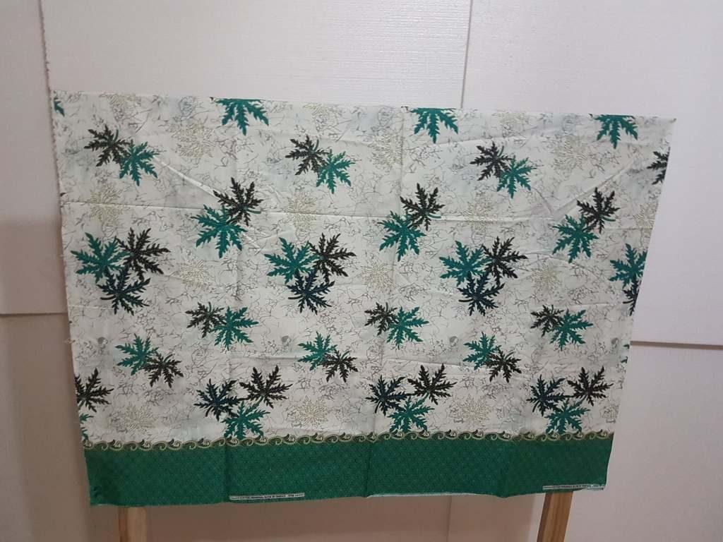 Batik fabric wholesale Lahore Pakistan
