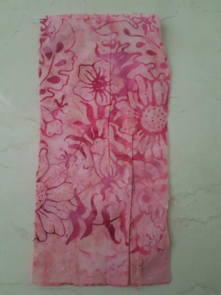 Batik fabric wholesale Amaravati India