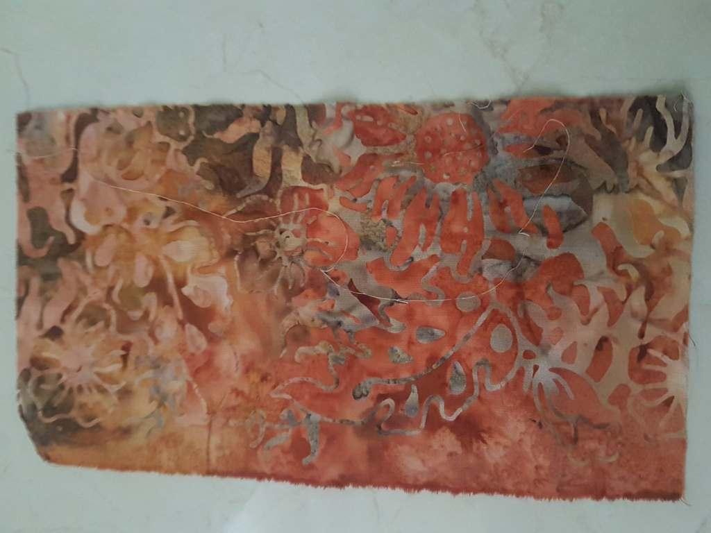 Batik fabric wholesale Belo Horizonte Brazil