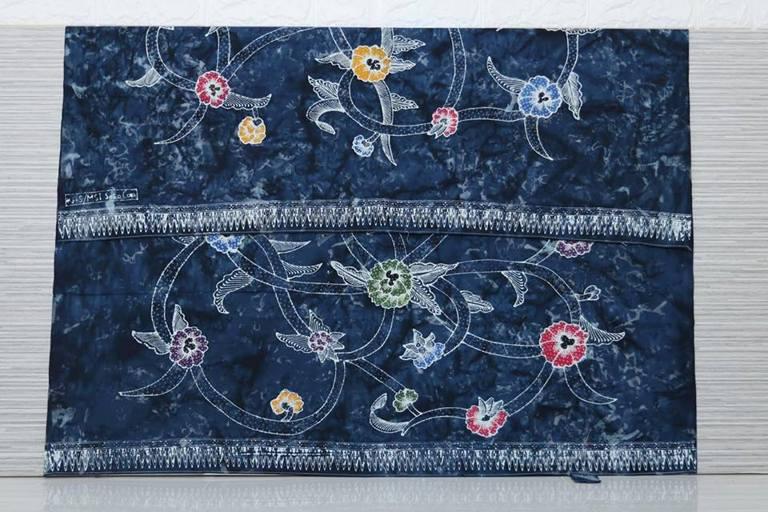 Batik Bali For Sarong And Also Quilt Patterns at Batikdlidir