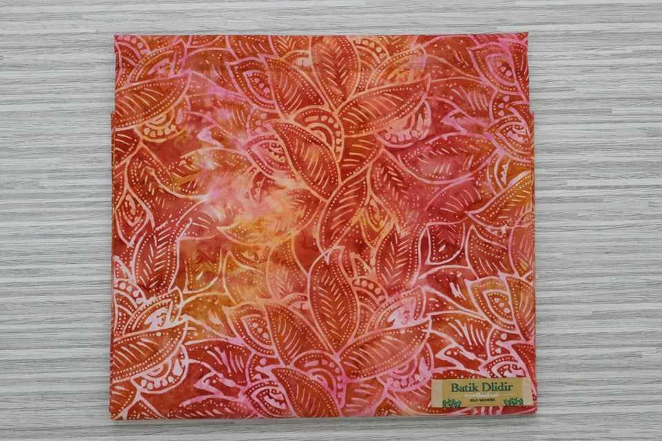 Batik fabric wholesale US $ 2.50 per yard the best cotton 100 %