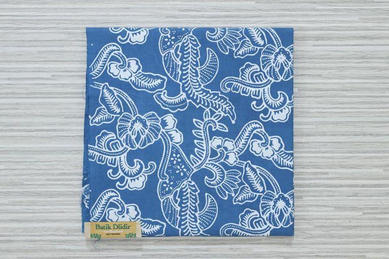 Batik sarong UK at Batikdlidir