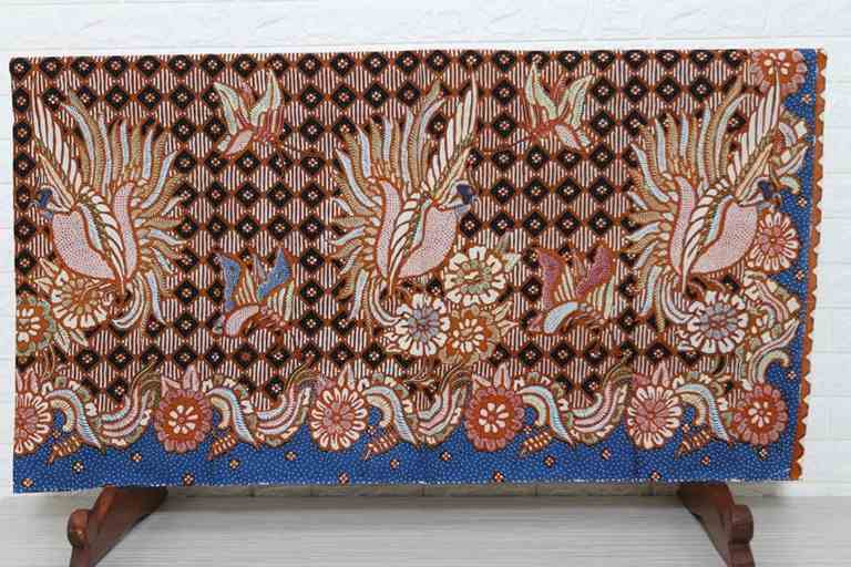Batik sarong Indonesia with low price and best quality