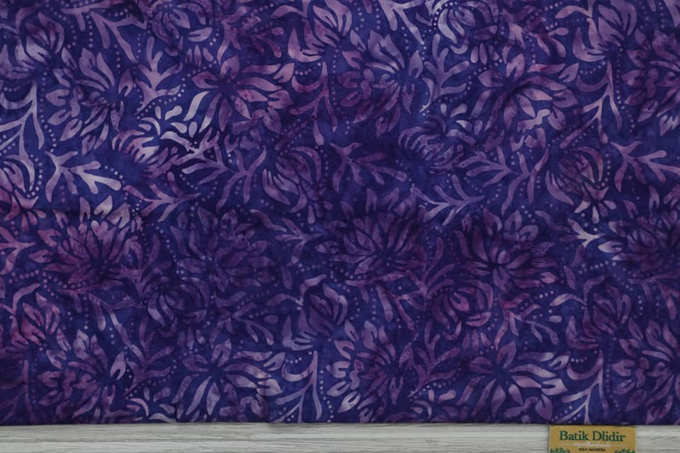 batik fabric online