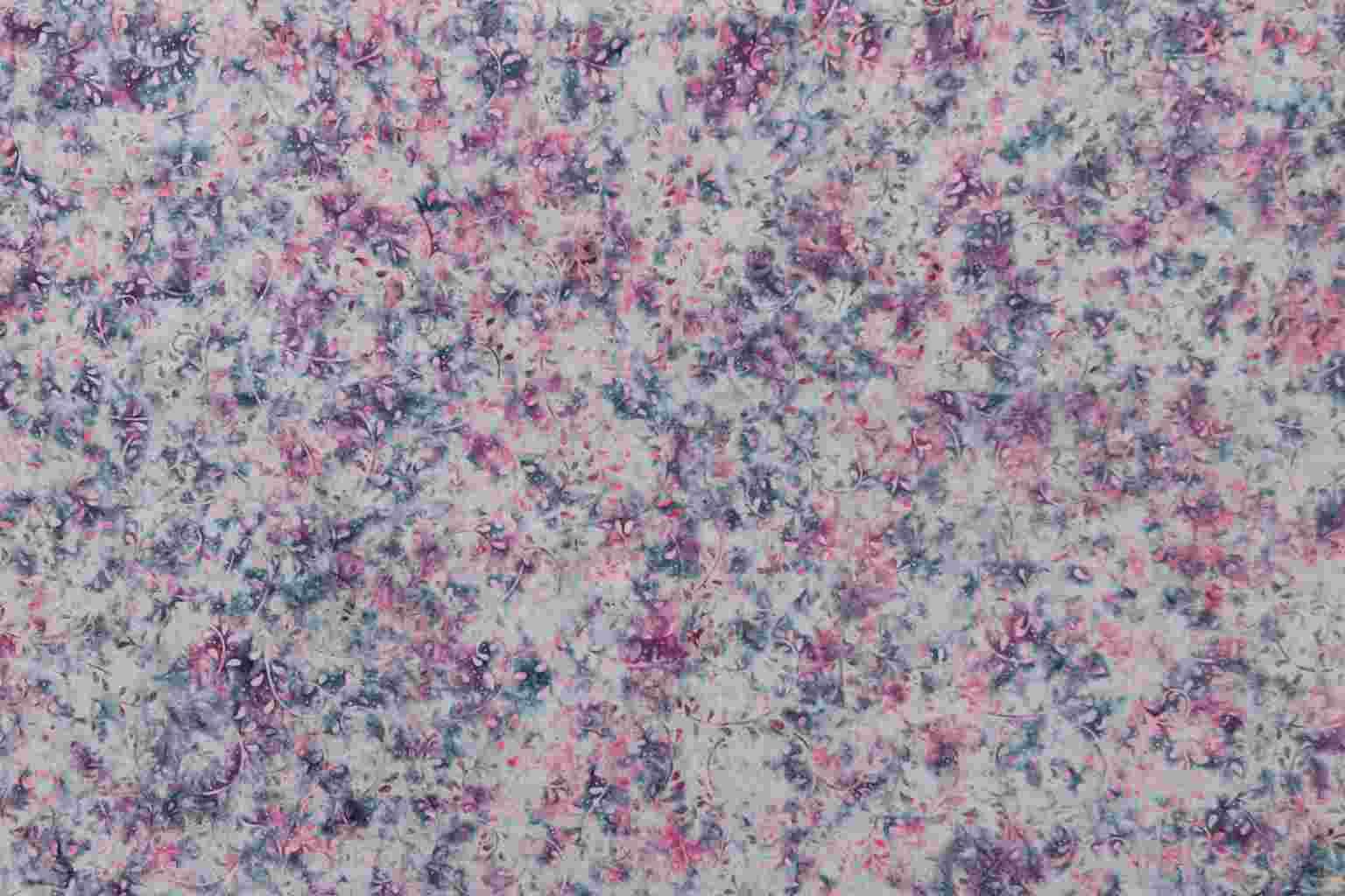 Batik fabric for quilting India