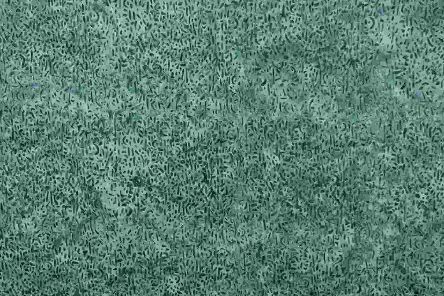 Batik fabric for quilting Dallas