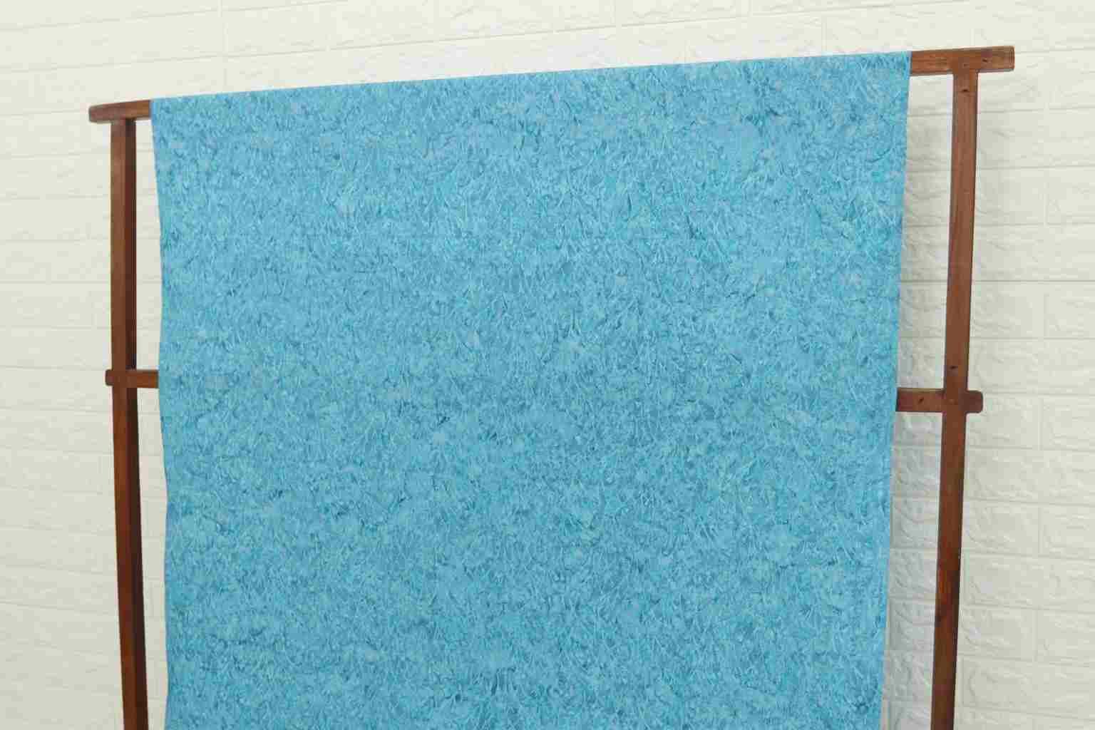 Batik fabric for quilting Hong Kong