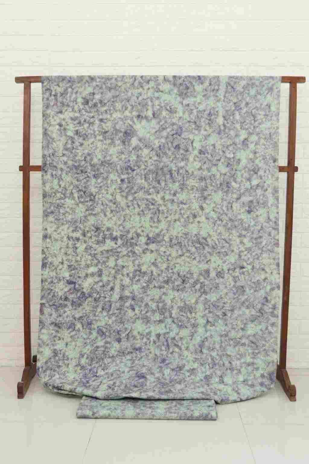 Batik fabric for quilting Nairobi