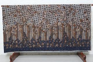 Batik fabric sale in Europe with premium quality